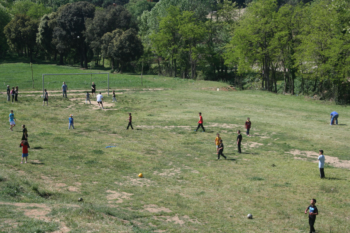 camp_futbol1