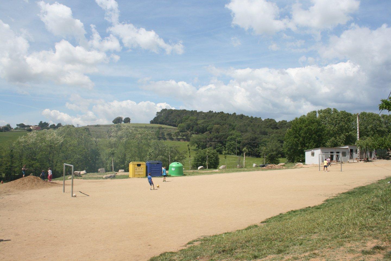 camp_futbol15.jpg