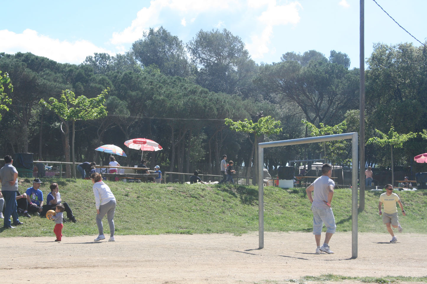 camp_futbol453b6eb799eb66.jpg