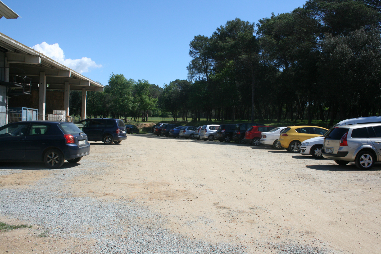 parking6.jpg
